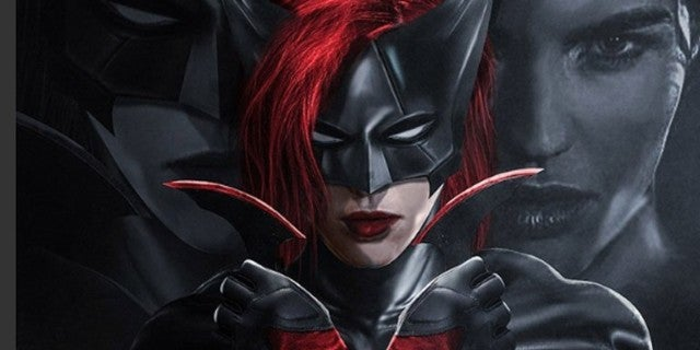 Batwoman-Rub-Rose-BossLogic