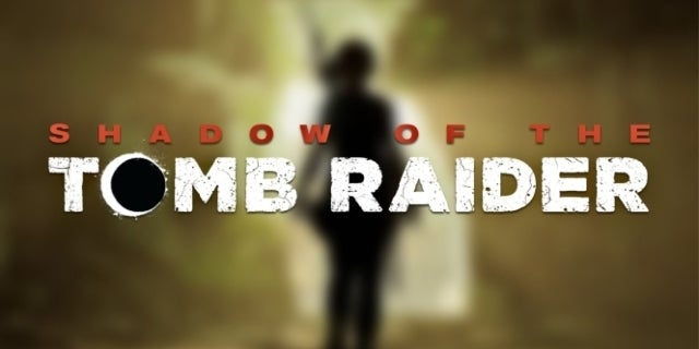 become the tomb raider (1)