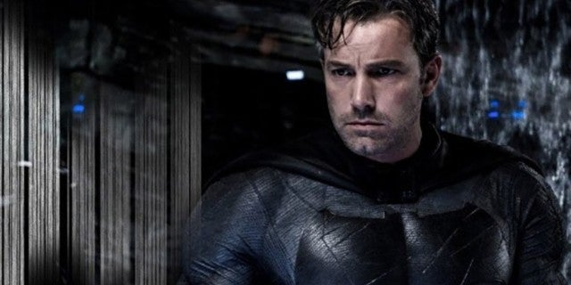 ben affleck batman divorce