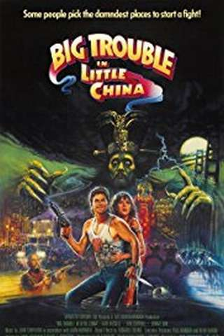 big_trouble_in_little_china_default