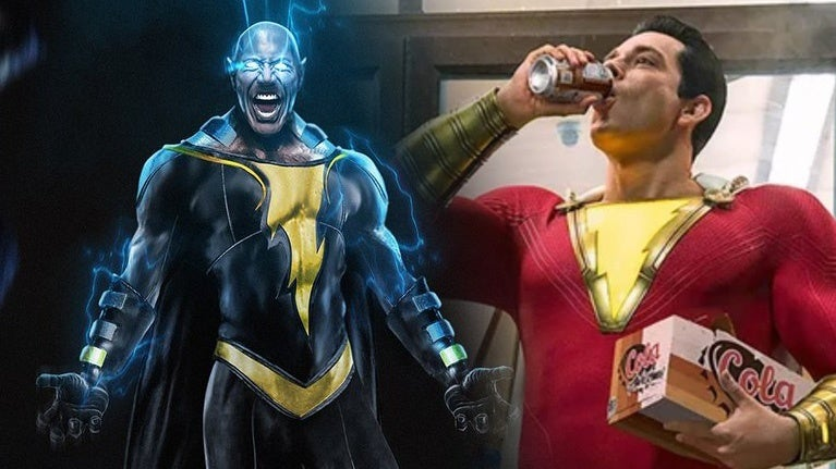 Black-Adam-Shazam-Movies