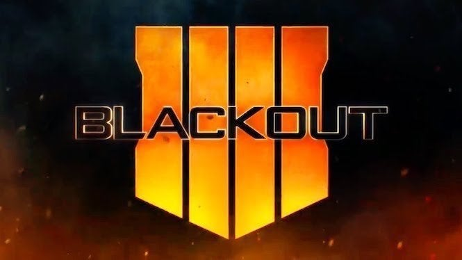 call  duty black ops  blackout beta  revealed