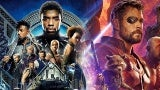 Black-Panther-Avengers-Infinity-War