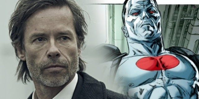 bloodshot guy pearce