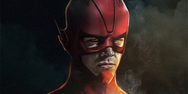 bosslogic the flash