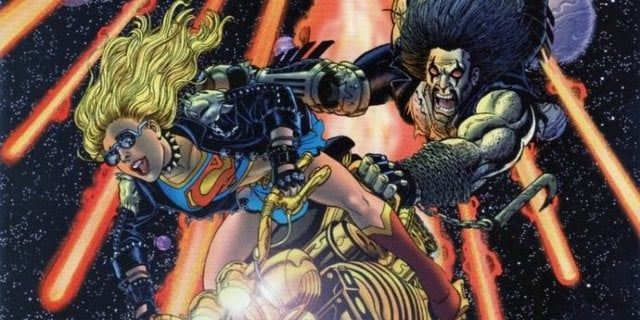 brave_and_the_bold_4_cover_detail