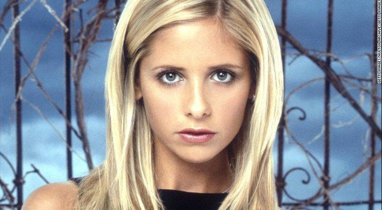 buffy-the-vampire-slayer-reboot-update-fox-boss
