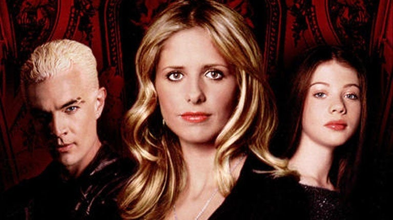 Buffy-The-Vampire-Slayer-Spike