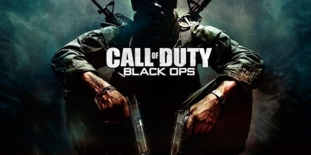 call_of_duty_black_ops-1280x720