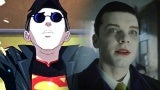 Cameron-Monaghan-Superboy-Reign-Of-The-Supermen