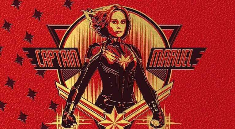 captain-marvel-first-look-merchandise