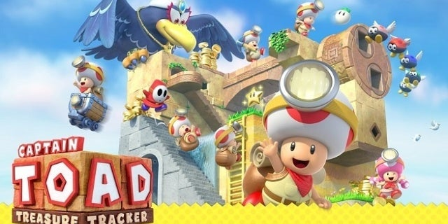 captain toad1