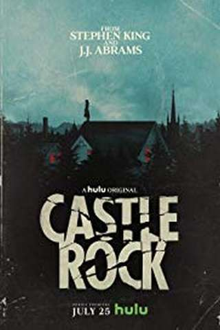 castle_rock_s1_default