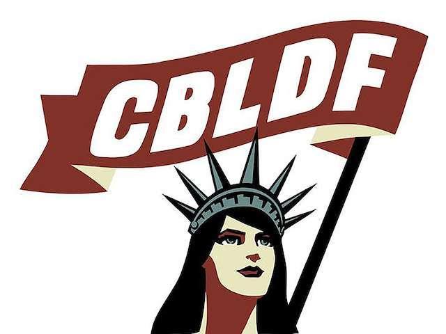 CBLDFLogo300
