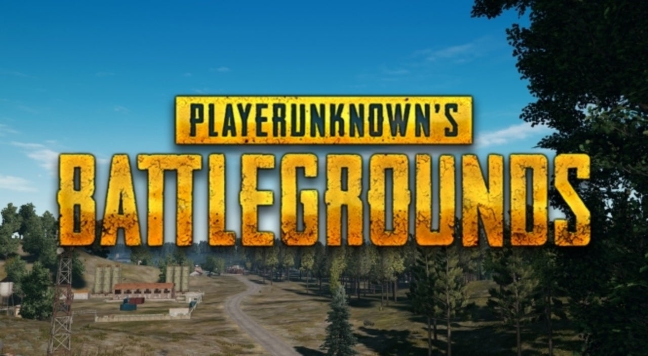 PUBG Adds Dynamic Weather Changes, Revamped Bullet Penetration