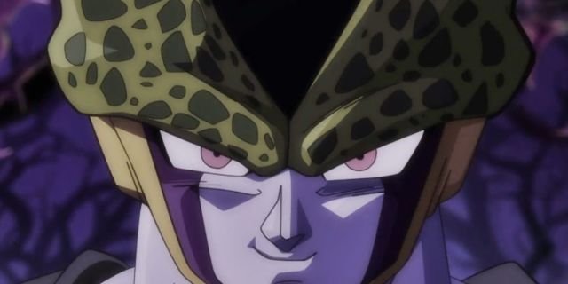 Cell-Dragon-Ball-Super