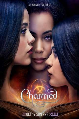 charmed_default3