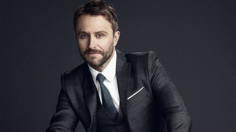 chris-hardwick-nerdist-name-back-on-site
