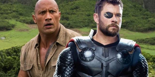 chris-hemsworth-birthday-song-dwayne-johnson-the-rock
