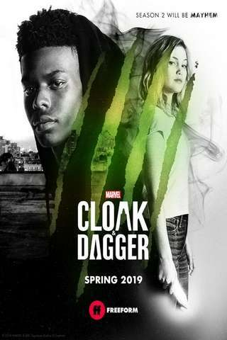 cloak_and_dagger_s2_default