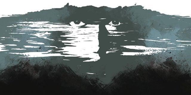 cold spots image comics