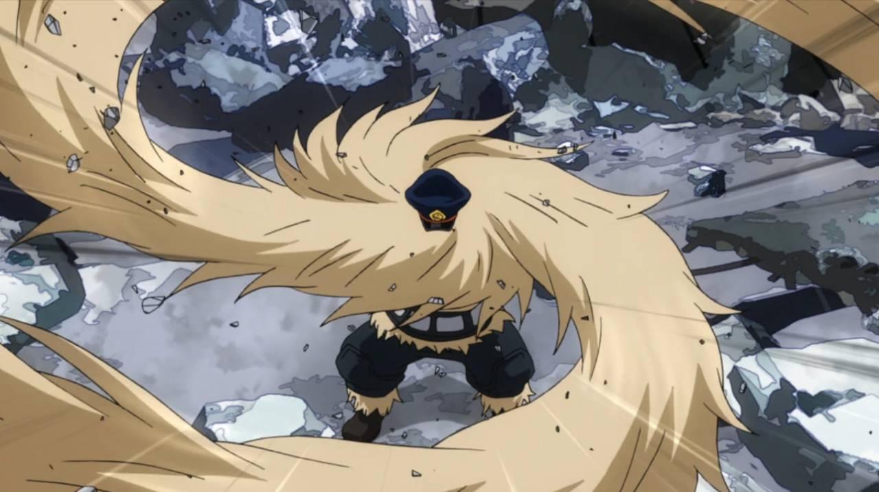 Cousin-Itt-Nagamasa-My-Hero-Academia