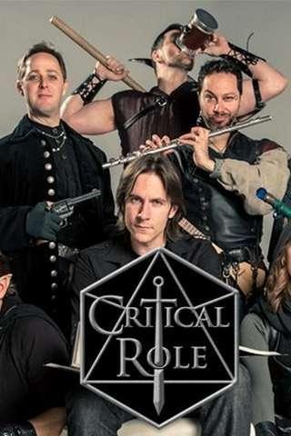 critical_role_default