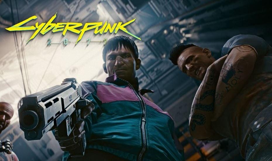 cyberpunk new screens (1)