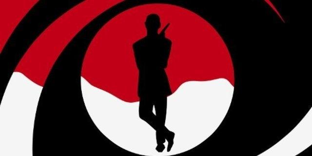 Danny Boyle No Longer Directing James Bond 25