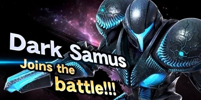 dark_samus