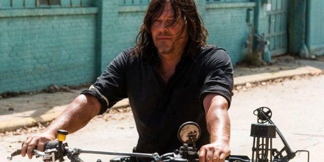 Daryl-Dixon-Walking-Dead