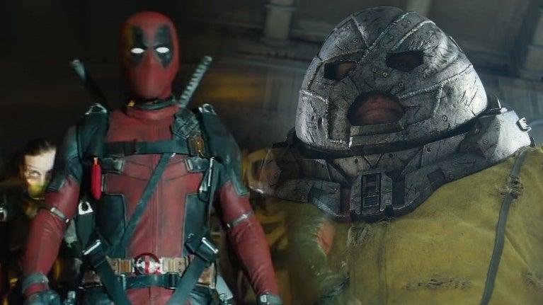Deadpool-2-Juggernaut