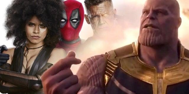 Deadpool-2-Thanos-Finger-Snap-2
