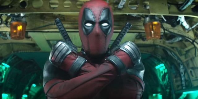 deadpool-2-x-force