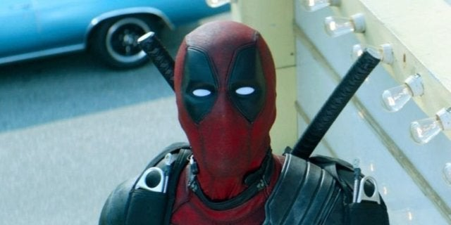 deadpool-3-david-leitch-director-returning