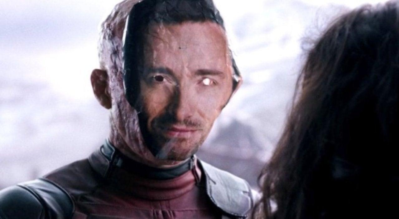 'Deadpool's Ryan Reynolds Trolls Hugh Jackman's Guinness World Record