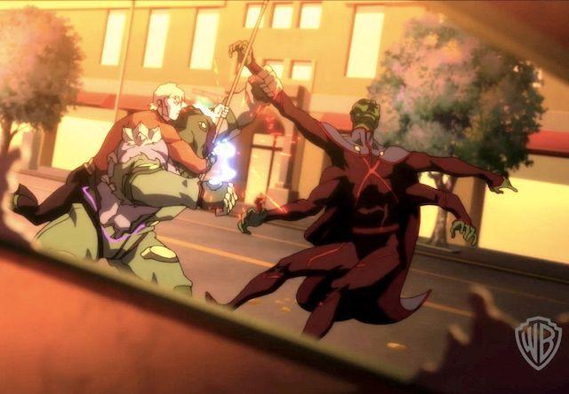 death-of-superman-doomsday-vs-league