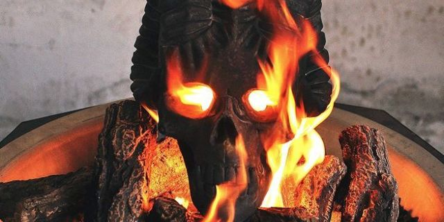 demon-skull-fire-pit-top