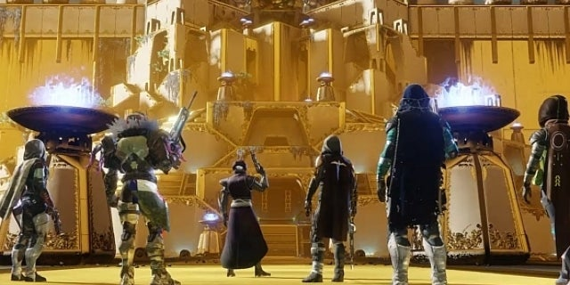 Destiny_2_raid_landing_small