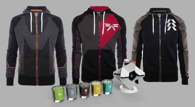 destiny-hoodies-sale