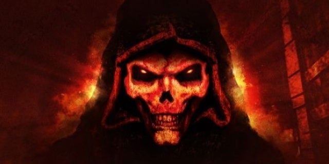 diablo_2_patch