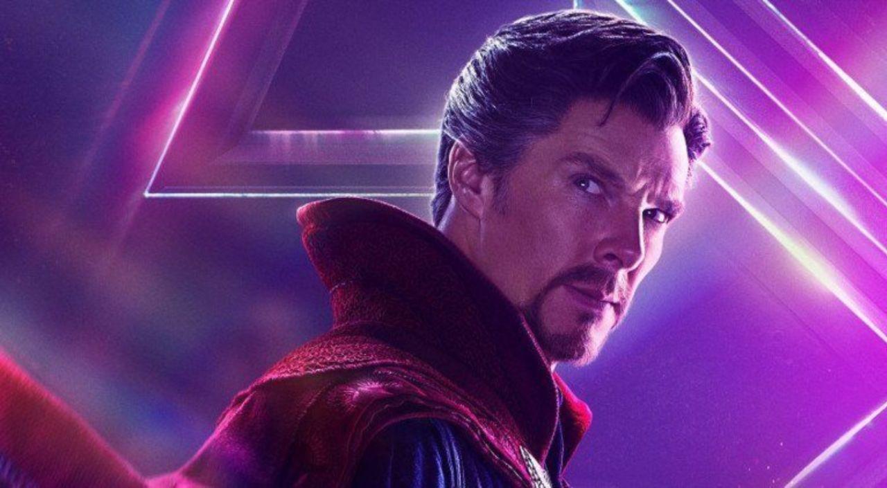 Hilarious Avengers: Endgame Memes Explore the Other 14 Million Outcomes