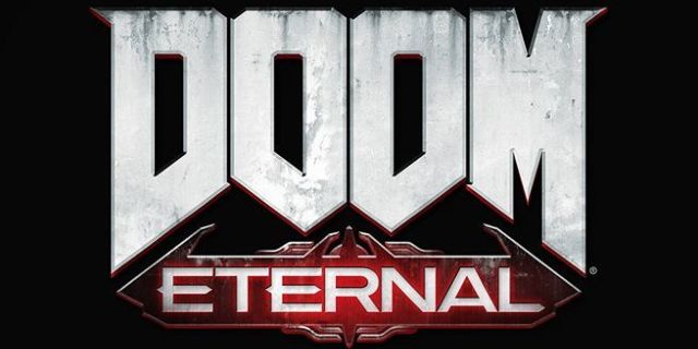 doom-eternal