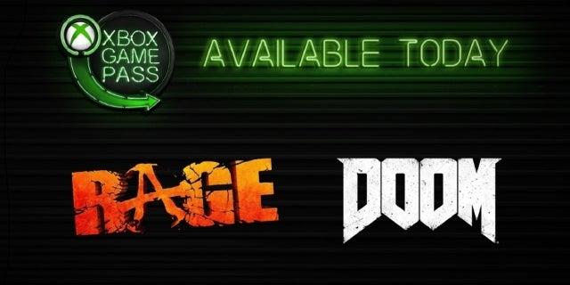 DOOM_Rage_Aug10_940x528-hero