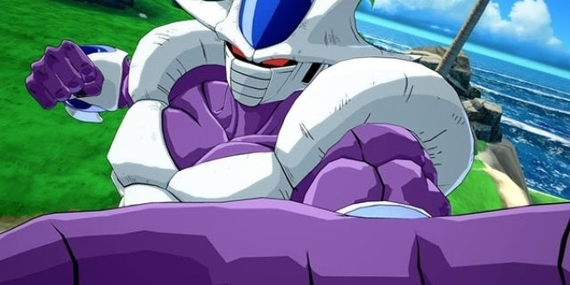 Dragon-Ball-FighterZ-Cooler-Init_08-17-18