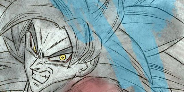 Dragon-Ball-GT-SSJ4-Goku