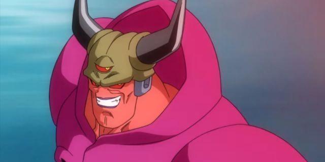 Dragon-Ball-Heroes-Ozetto
