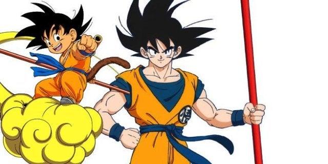 Dragon Ball Super Broly Movie Nyoibo Power Pole Explained