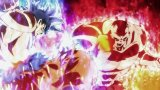 Dragon Ball Super Ending Jiren's Power Explained