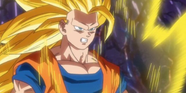 Dragon-Ball-Super-Goku-SSJ3